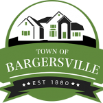 bargersvilleinsign