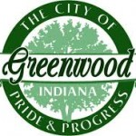 greenwood in logo