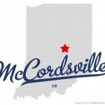 mccordsville in