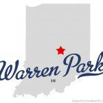 warren park indiana