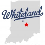 whiteland indiana