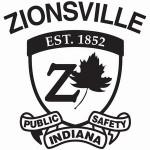 zionsvilleinlogo
